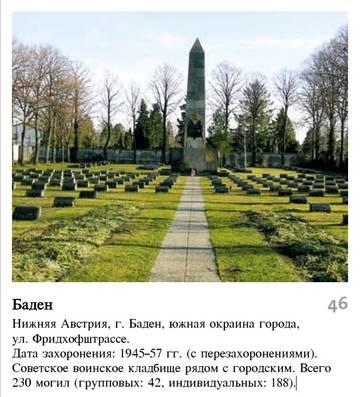 http://sg.uploads.ru/t/mvJWN.jpg
