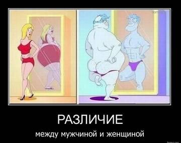 http://sg.uploads.ru/t/mx5Qw.jpg