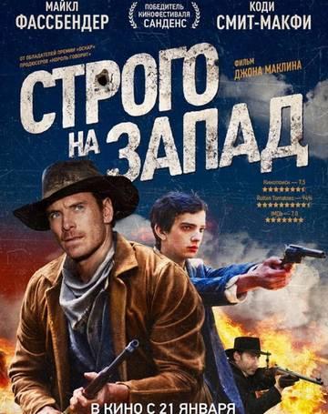 http://sg.uploads.ru/t/n7v6z.jpg