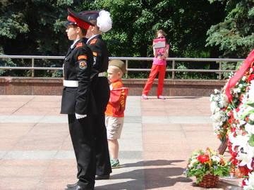 http://sg.uploads.ru/t/nHKLq.jpg