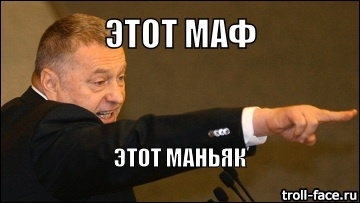 http://sg.uploads.ru/t/nWQ5w.jpg