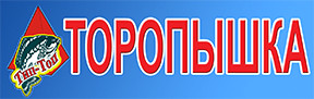 http://sg.uploads.ru/t/npiYm.jpg