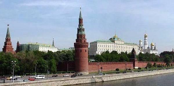 http://sg.uploads.ru/t/oDetT.jpg