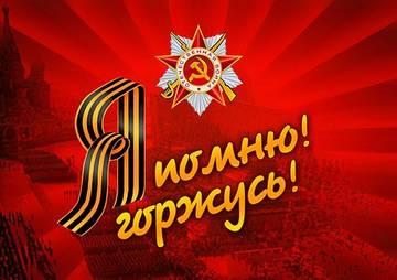 http://sg.uploads.ru/t/oEIOl.jpg