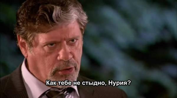 http://sg.uploads.ru/t/oQkUj.jpg