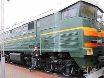 http://sg.uploads.ru/t/oVO1A.jpg