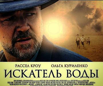 http://sg.uploads.ru/t/oXICx.jpg