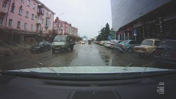 http://sg.uploads.ru/t/oXzyk.jpg