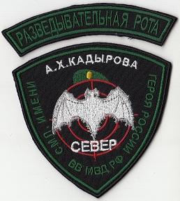 http://sg.uploads.ru/t/ocrUh.jpg