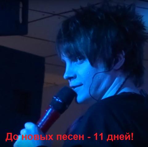 http://sg.uploads.ru/t/pNTyh.png