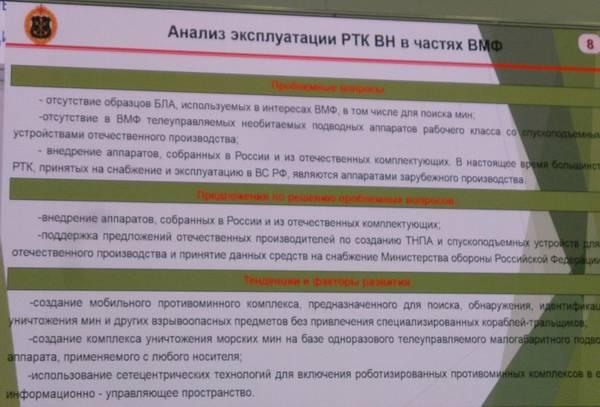 http://sg.uploads.ru/t/ph50R.jpg