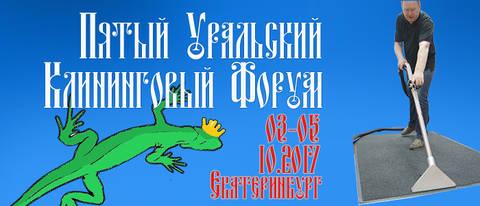 http://sg.uploads.ru/t/pmk7G.jpg