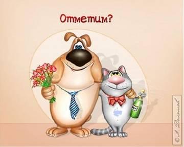 http://sg.uploads.ru/t/poJdb.jpg