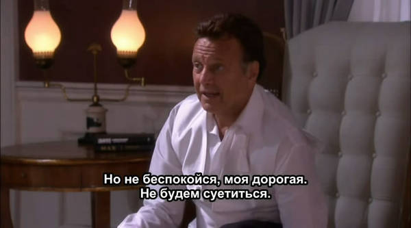 http://sg.uploads.ru/t/qGU7z.jpg