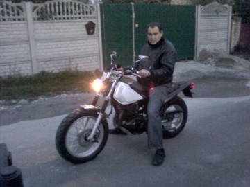 http://sg.uploads.ru/t/qJukb.jpg
