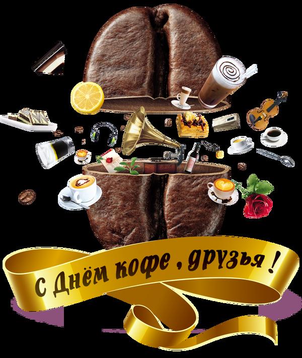 http://sg.uploads.ru/t/qVUuN.png