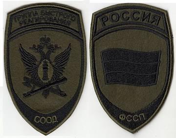 http://sg.uploads.ru/t/r7ybS.jpg