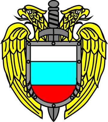 http://sg.uploads.ru/t/rD5cL.jpg