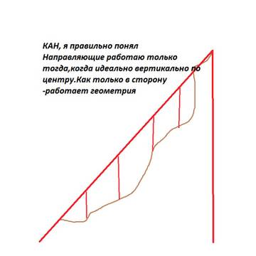 http://sg.uploads.ru/t/rJYV1.jpg