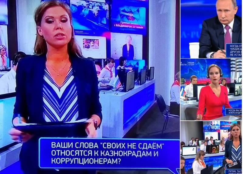 http://sg.uploads.ru/t/rJZc4.jpg