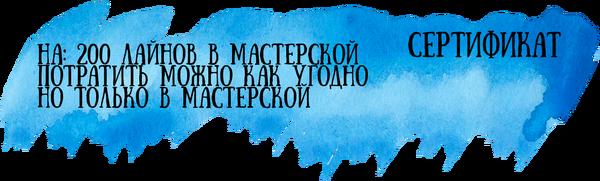 http://sg.uploads.ru/t/rKE6h.png