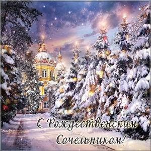 http://sg.uploads.ru/t/rUsE9.jpg