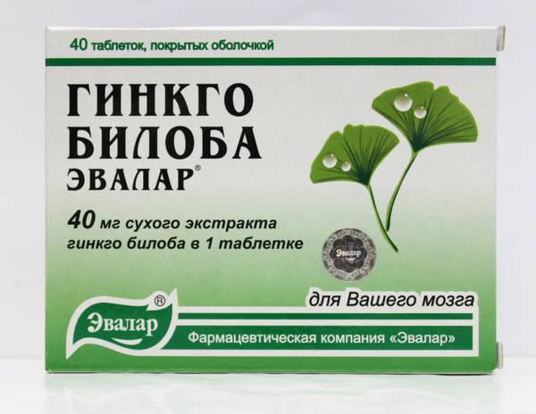 http://sg.uploads.ru/t/rWpj1.jpg