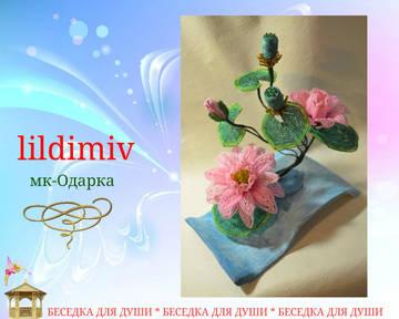 http://sg.uploads.ru/t/req0K.jpg