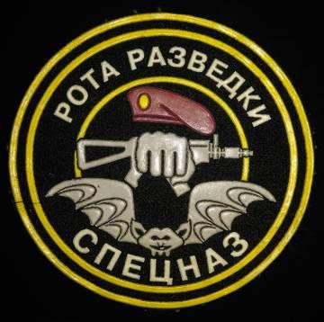 http://sg.uploads.ru/t/rhHnj.jpg