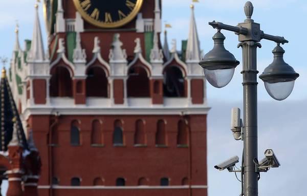 http://sg.uploads.ru/t/s7paZ.jpg