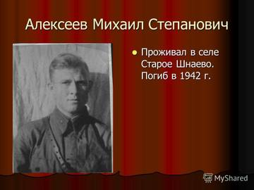 http://sg.uploads.ru/t/sD6bg.jpg