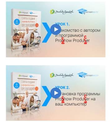 http://sg.uploads.ru/t/sMVvz.jpg