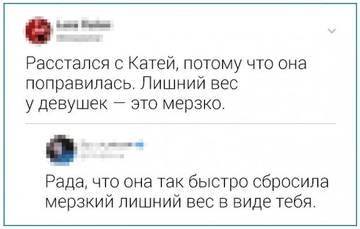http://sg.uploads.ru/t/sYmut.jpg