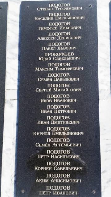 http://sg.uploads.ru/t/sZrPk.jpg