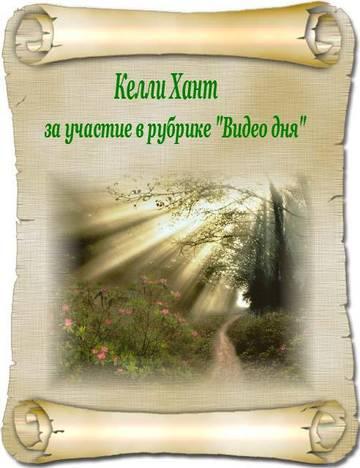 http://sg.uploads.ru/t/saVhF.jpg