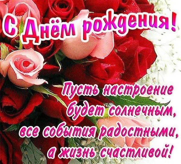 http://sg.uploads.ru/t/seOX2.jpg