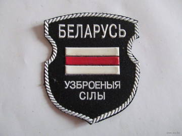 http://sg.uploads.ru/t/sqYhJ.jpg
