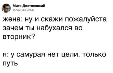 http://sg.uploads.ru/t/tF4We.jpg