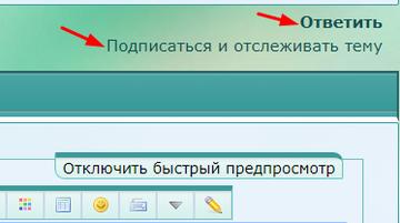 http://sg.uploads.ru/t/tboIk.png