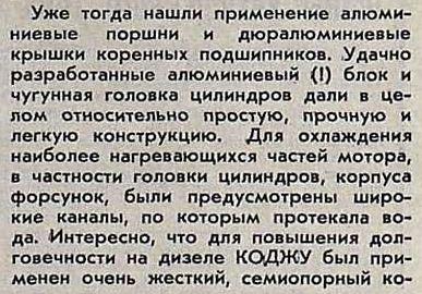 http://sg.uploads.ru/t/tfx7J.jpg