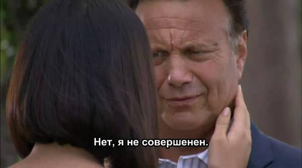 http://sg.uploads.ru/t/tmwHG.jpg