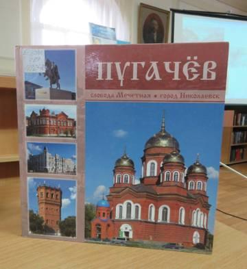 http://sg.uploads.ru/t/tvMrL.jpg