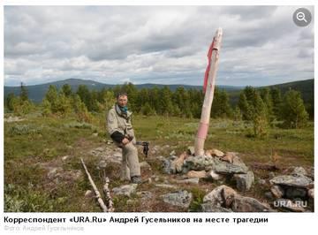 http://sg.uploads.ru/t/u1aZl.jpg