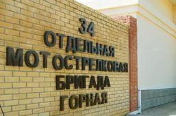 http://sg.uploads.ru/t/u5GQj.jpg