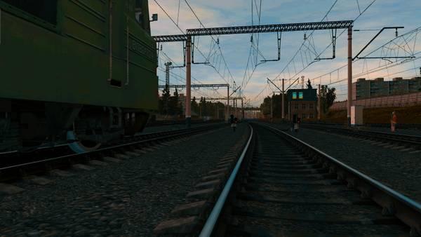 http://sg.uploads.ru/t/uDCXw.jpg