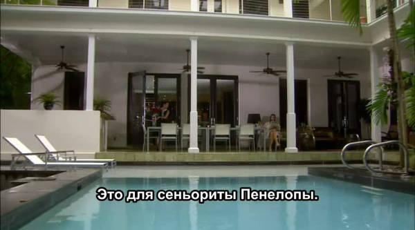 http://sg.uploads.ru/t/uOvZk.jpg