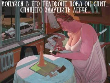 http://sg.uploads.ru/t/uYIqj.jpg
