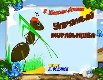 http://sg.uploads.ru/t/us4Bg.jpg