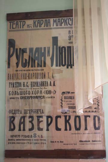 http://sg.uploads.ru/t/usjAv.jpg
