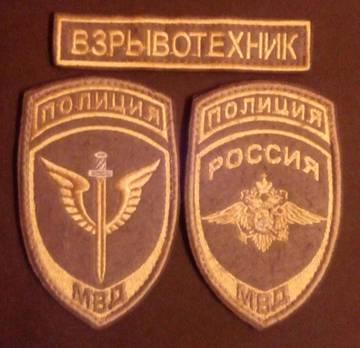 http://sg.uploads.ru/t/uvXg1.jpg